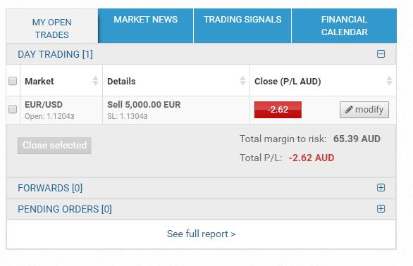 trade-now-my-easymarkets-com1