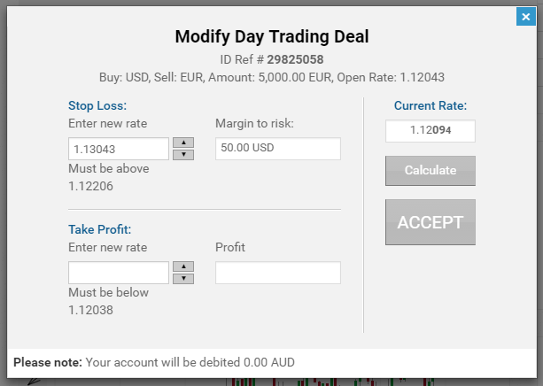 trade-now-my-easymarkets-com2