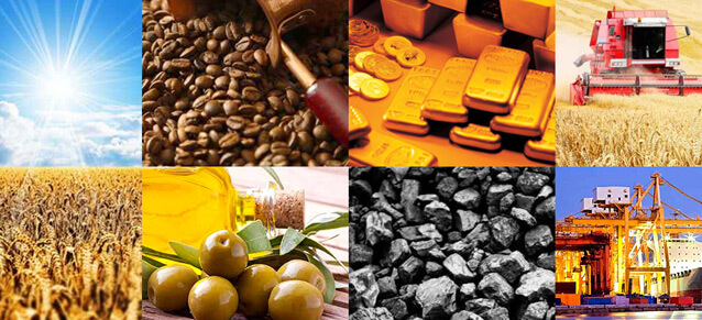 Trading commodities история успеха форекс