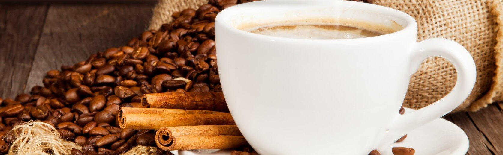 Forexpros es commodities coffee
